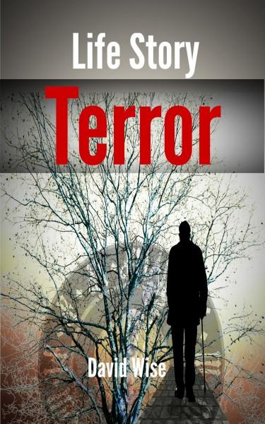 Life Story Terror